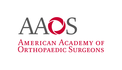 AAOS 2020 Annual Meeting Virtual Experience logo